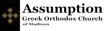 Assumption Greek Orthodox Church of Madison