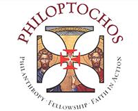 philoptochos_logo