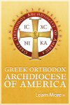 Greek Orthodox Diocese of America