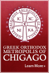 Chicago Diocese