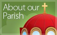 btn_our_parish-200x125