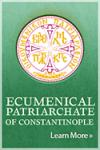 btn_patriarchate-125x188